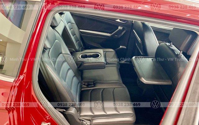 Cập nhật bảng giá xe + chương trình khuyến mãi tháng 10 Tiguan Luxury và Luxury S, liên hệ Minh Thư vw Sài Gòn3