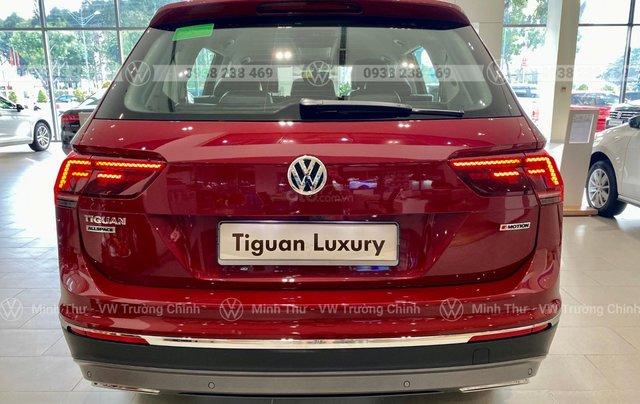 Cập nhật bảng giá xe + chương trình khuyến mãi tháng 10 Tiguan Luxury và Luxury S, liên hệ Minh Thư vw Sài Gòn6
