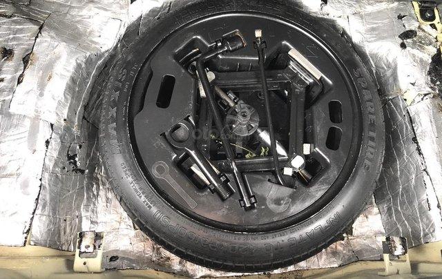 Kia Morning 1.0AT Sport cuối 2011 vàng chanh, 1 chủ, không mới, không đẹp, không chất tặng xe luôn, đẹp nhất thị trường12