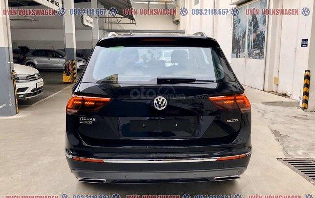 Tin hot, ưu đãi lớn xe Tiguan bản cao cấp, đủ màu sắc, hỗ trợ ngân hàng 90% - LS tốt - giao xe tận nhà, LH Ms Uyên11