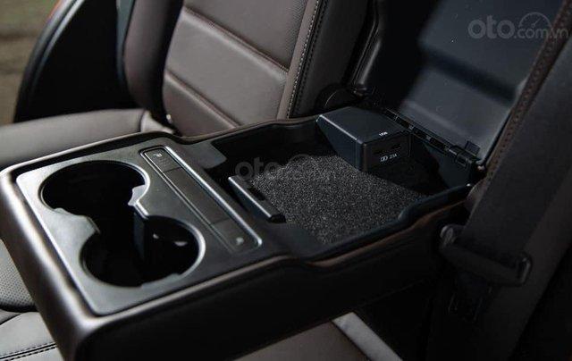 New Mazda CX5 2020 - Ưu đãi đến 120tr - Trả trước 220 triệu nhận xe ngay - Cam kết giá tốt nhất6