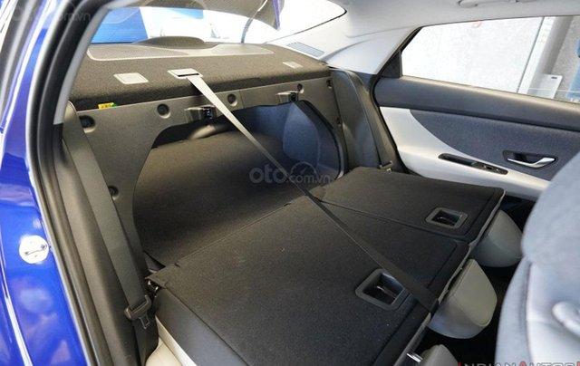 Hyundai Elantra thế hệ mới sắp ra mắt thị trường Việt có gì đặc biệt?15