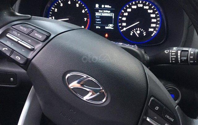 Hyundai Kona 2019 giá siêu tốt, bao test toàn quốc3