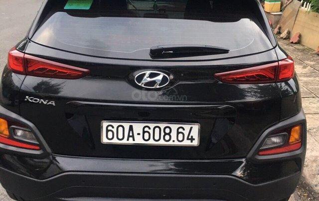 Hyundai Kona 2019 giá siêu tốt, bao test toàn quốc1