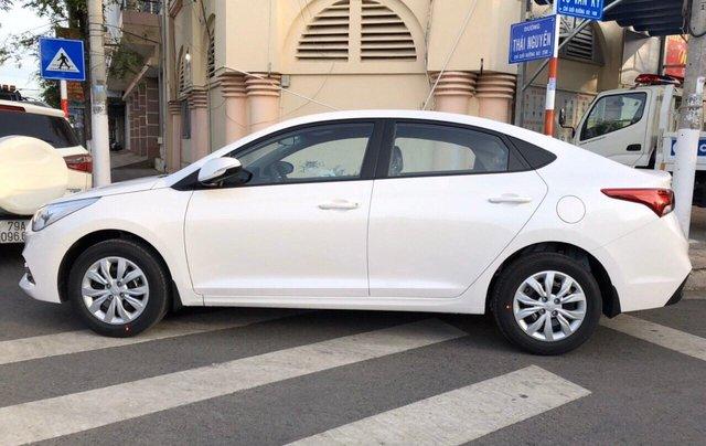 Bán xe Hyundai Accent 1.4 MT 2020, mới 100%1