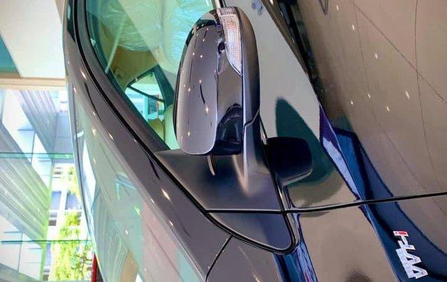 Cần bán Toyota Corolla Altis đời 2020 chỉ 733 triệu tặng kèm 2 năm BHVC cùng nhiều ưu đãi, hỗ trợ góp 85%6
