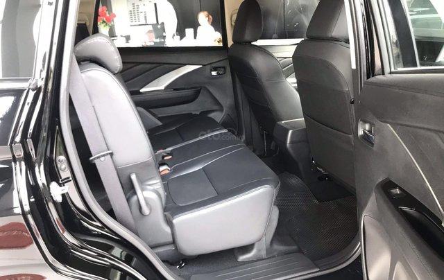 Giá xe Mitsubishi Xpander 2020 hỗ trợ phí trước bạ, hỗ trợ trả góp, ưu đãi sốc, giao xe ngay liên hệ để nhận tư vấn3