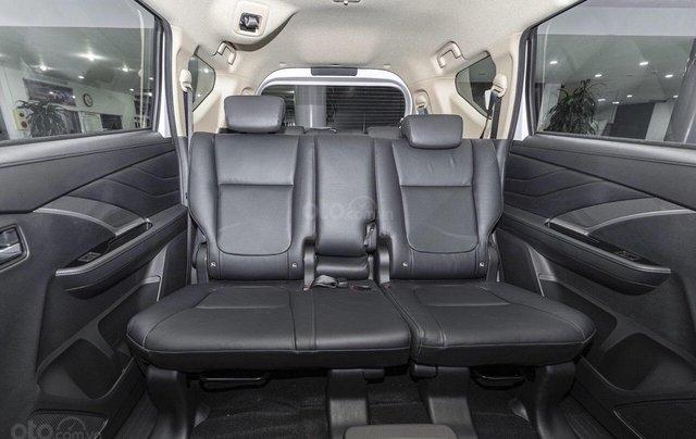 Giá xe Mitsubishi Xpander 2020 hỗ trợ phí trước bạ, hỗ trợ trả góp, ưu đãi sốc, giao xe ngay liên hệ để nhận tư vấn4
