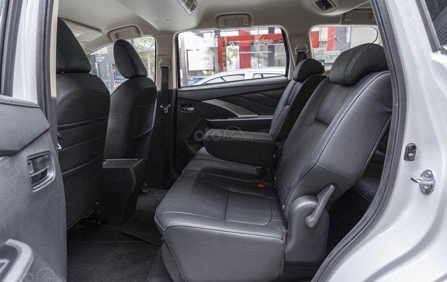 Giá xe Mitsubishi Xpander 2020 hỗ trợ phí trước bạ, hỗ trợ trả góp, ưu đãi sốc, giao xe ngay liên hệ để nhận tư vấn5
