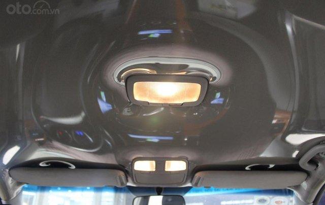 Cần bán xe Hyundai Sonata 2.0MT sản xuất năm 2009, màu xám (ghi), nhập khẩu giá cạnh tranh12