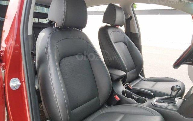Bán xe Hyundai Kona 2.0AT 20189