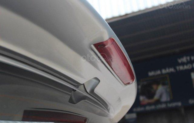 Cần bán gấp Toyota Innova đời 2014, giá chỉ 448 triệu13
