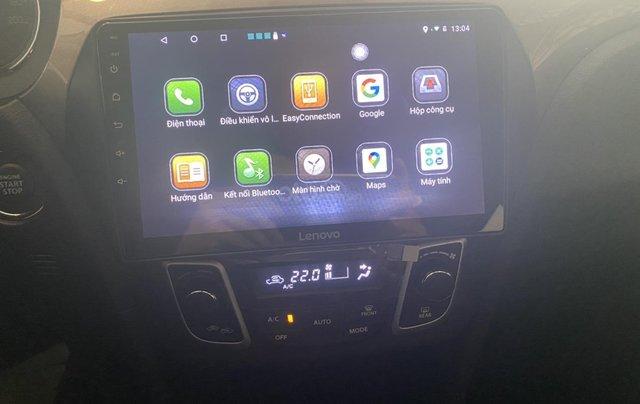 Suzuki Ciaz 2020 tính năng mới hấp dẫn chỉ có ở sedan hạng C - hỗ trợ trả góp chỉ cần 100 triệu lăn bánh5
