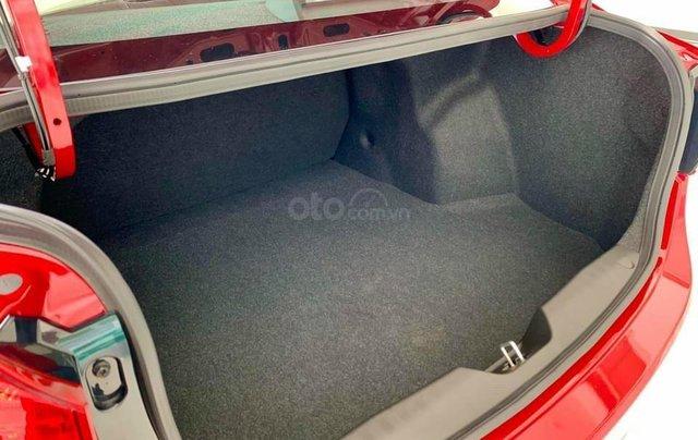 Suzuki Ciaz 2020 tính năng mới hấp dẫn chỉ có ở sedan hạng C - hỗ trợ trả góp chỉ cần 100 triệu lăn bánh7