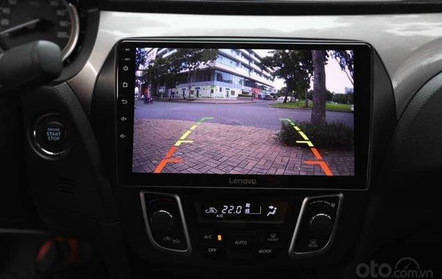 Suzuki Ciaz 2020 tính năng mới hấp dẫn chỉ có ở sedan hạng C - hỗ trợ trả góp chỉ cần 100 triệu lăn bánh8