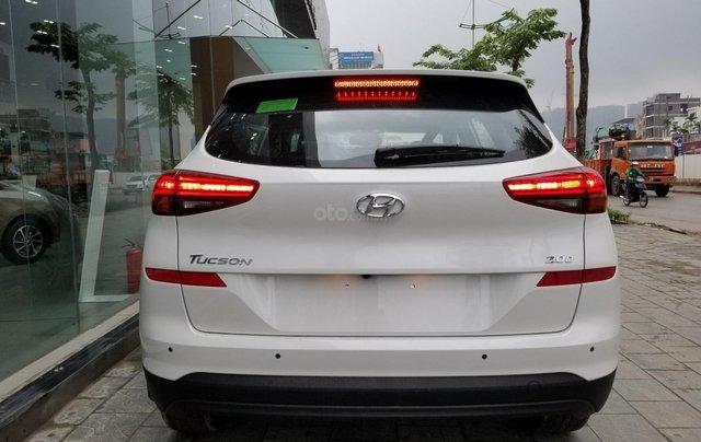 Hyundai Tucson 2020, đủ phiên bản - đủ màu, ưu đãi cực lớn trả góp cực nhanh3