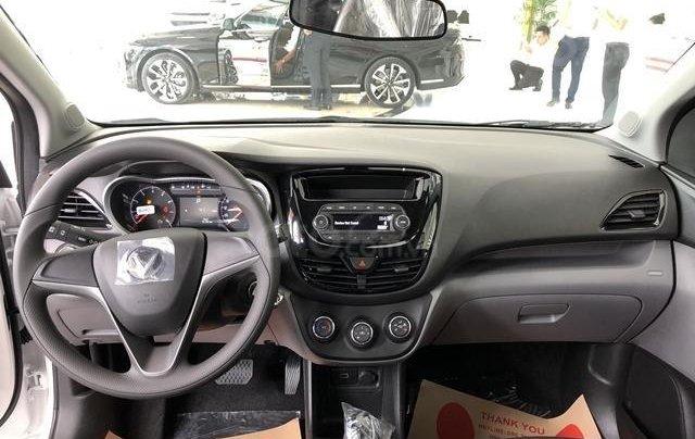 Miền Nam, giá xe VinFast Fadil 2020 xanh, đỏ, trắng, xám, đen chỉ 37tr sở hữu xe Fadil giao xe toàn quốc4
