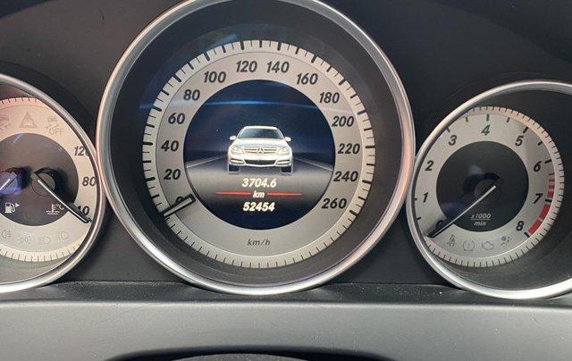 Bán xe C300 AMG Plus đời chót 20145