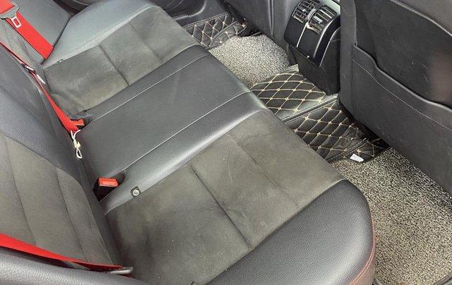 Bán xe C300 AMG Plus đời chót 20147