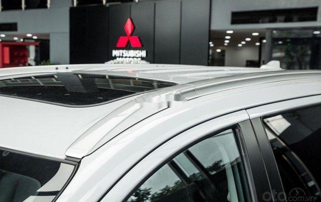 [Hot][HN] Mitsubishi Pajero Sport 2021 ưu đãi cực lớn: quà tặng, giảm tiền mặt, cam kết giá tốt nhất, hỗ trợ vay vốn5