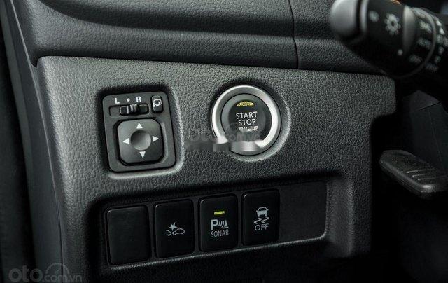 [Hot][HN] Mitsubishi Pajero Sport 2021 ưu đãi cực lớn: quà tặng, giảm tiền mặt, cam kết giá tốt nhất, hỗ trợ vay vốn10
