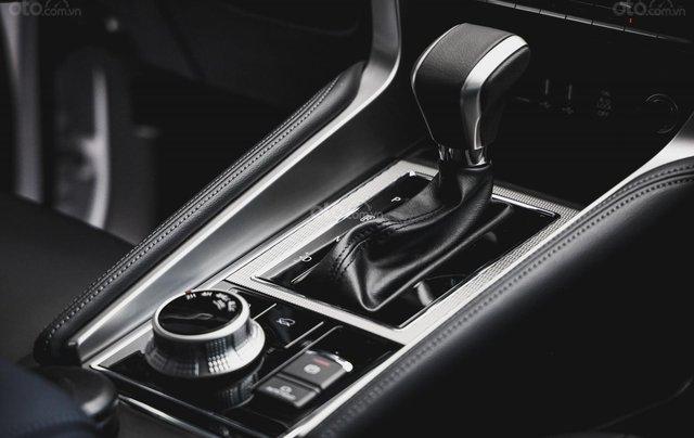 [Hot][HN] Mitsubishi Pajero Sport 2021 ưu đãi cực lớn: quà tặng, giảm tiền mặt, cam kết giá tốt nhất, hỗ trợ vay vốn8