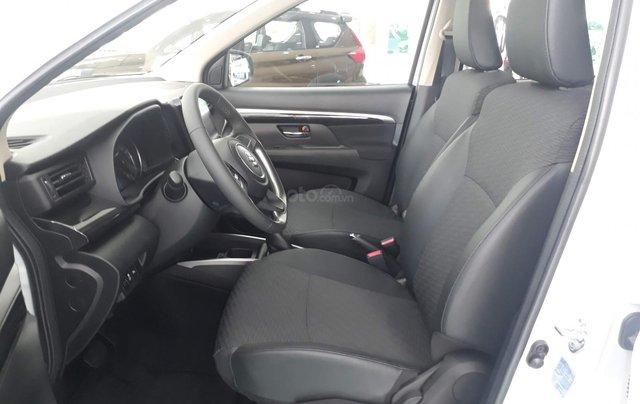 Suzuki XL 7 xe 7 chỗ nhập khẩu, hỗ trợ xem xe và lái thử tận nhà3