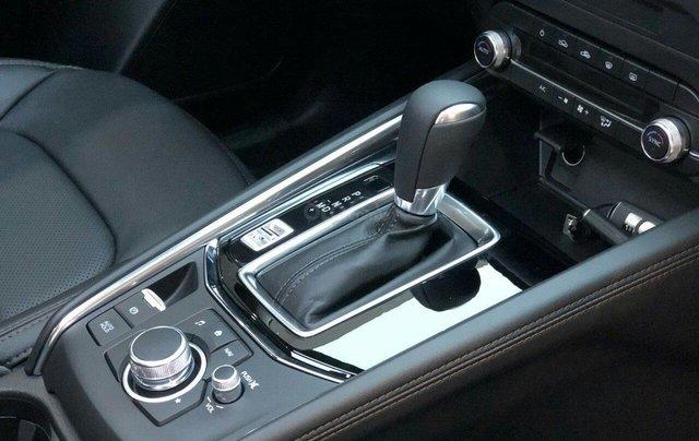 New Mazda CX5 - ưu đãi lớn duy nhất tháng 104
