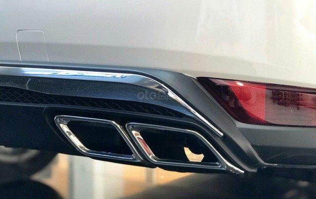 New Mazda CX5 - ưu đãi lớn duy nhất tháng 106