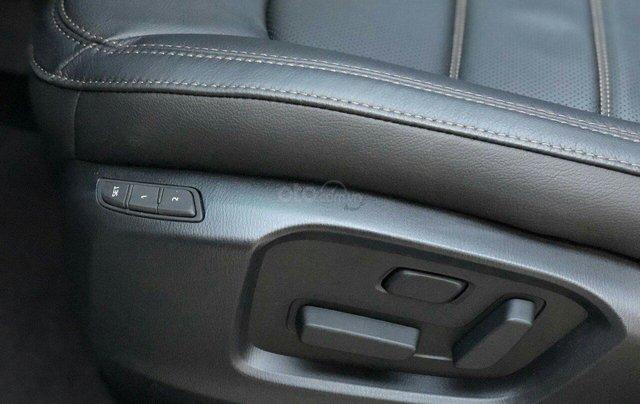 New Mazda CX5 - ưu đãi lớn duy nhất tháng 103