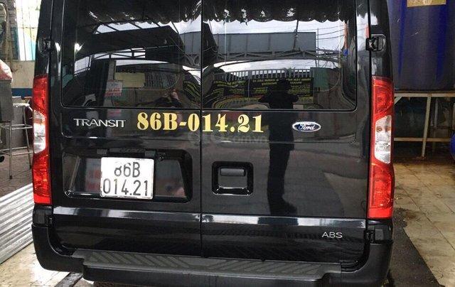 Xe 16 chỗ giá chỉ từ 250tr quá rẻ lấy xe ngay3