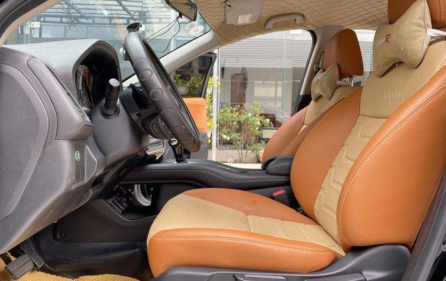 Honda HRV 1.8 G đăng ký 2019, biển TP tiết kiệm 20tr, xe gia đình sử dụng, chạy 15000km, bao check hãng, có trả góp6
