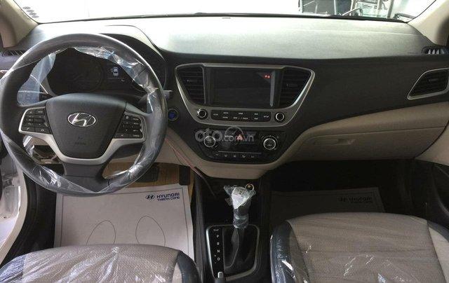 [Hyundai Đà Nẵng ] xe Hyundai Accent 2020 ưu đãi cực cực hấp dẫn tháng cuối năm, liên hệ ngay để nhận thông tin4