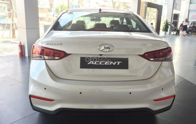 [Hyundai Đà Nẵng ] xe Hyundai Accent 2020 ưu đãi cực cực hấp dẫn tháng cuối năm, liên hệ ngay để nhận thông tin3
