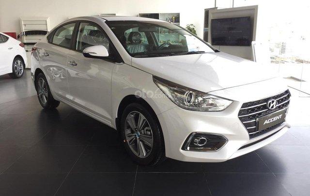 [Hyundai Đà Nẵng ] xe Hyundai Accent 2020 ưu đãi cực cực hấp dẫn tháng cuối năm, liên hệ ngay để nhận thông tin2
