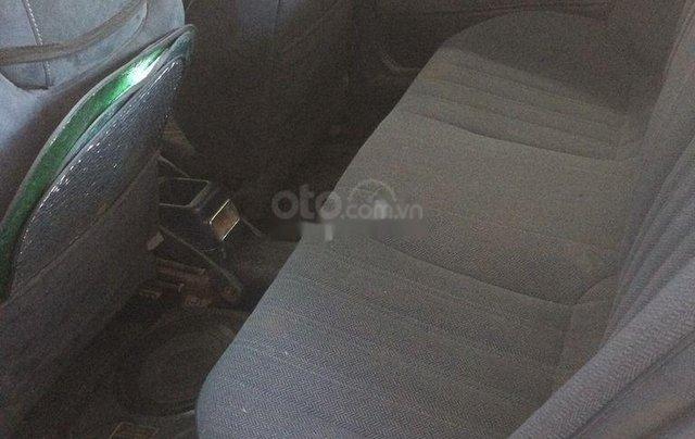 Cần bán Toyota Corolla năm 1990, nhập khẩu, giá chỉ 70 triệu6
