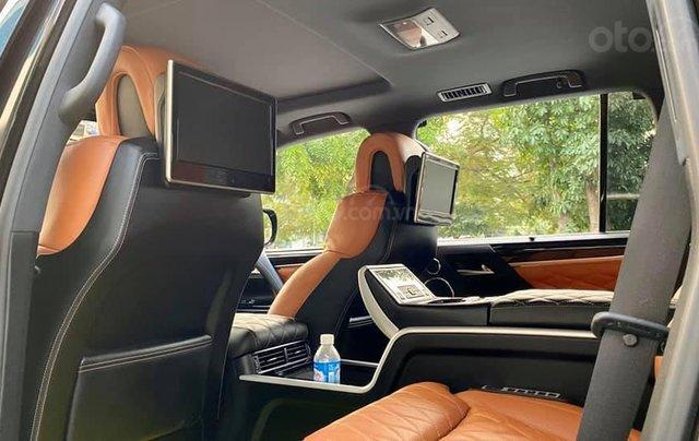 Lexus LX570 MBS 4c 2018 siêu lướt, tên công ty, liên hệ trực tiếp xem xe11