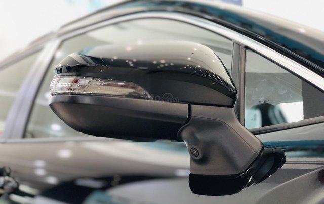 """""""Hot"""" Corolla Cross bản cao cấp, đủ màu giao ngay, nhập Thái - 260 triệu nhận xe ngay4"""