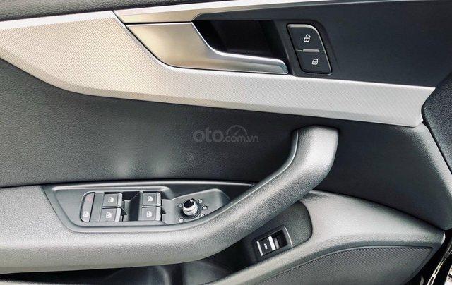 Bán Audi A4 2.0 SX 2016 xe cực mới đi ít giá tốt bao kiểm tra chất lượng xe tại hãng9