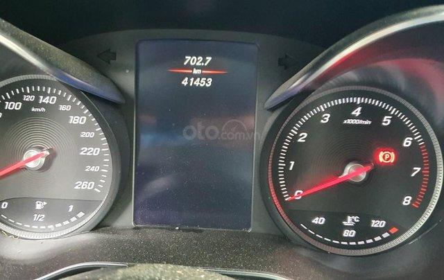 Cần bán Mercedes GLC 2502