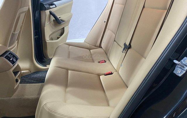 Bán BMW X3 2014 đăng ký 2015, xe đẹp không lỗi bao check hãng10