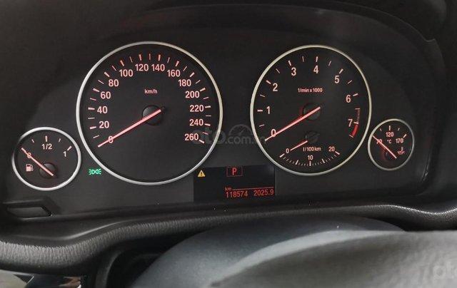 BMW X4 Xdrive 28i 2014, màu trắng, xe nhập12