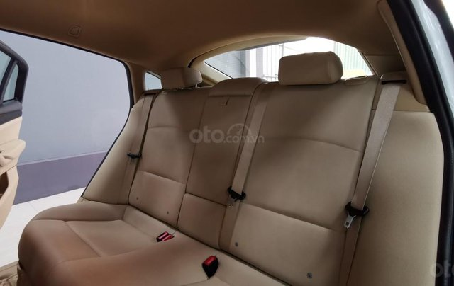 BMW X4 Xdrive 28i 2014, màu trắng, xe nhập13