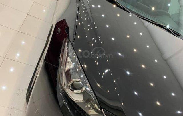 Bán xe Mazda 3 1.5AT sản xuất cuối 20173