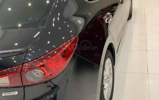Bán xe Mazda 3 1.5AT sản xuất cuối 20174