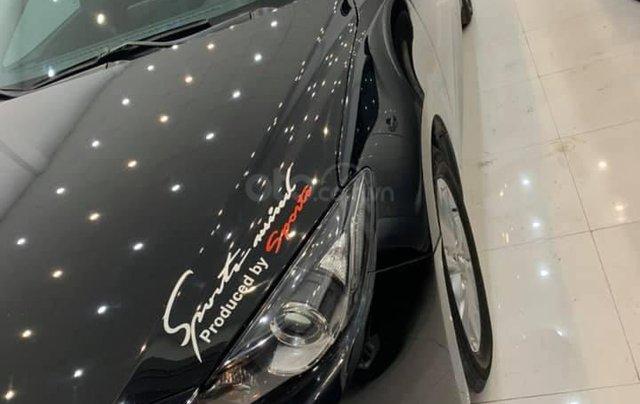 Bán xe Mazda 3 1.5AT sản xuất cuối 20171