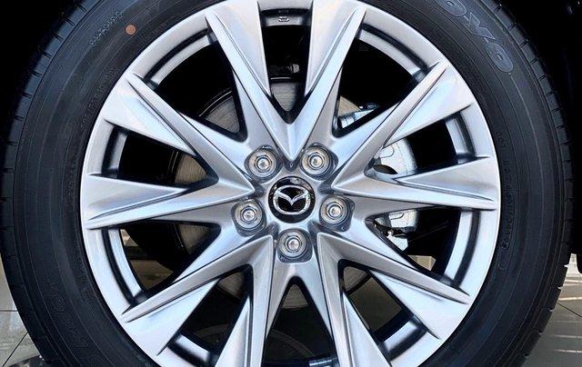Mazda CX5 2020 mới giảm ngay 50% thuế trước bạ, trả góp đến 80% chỉ 230 triệu lấy xe, đủ màu giao ngay7