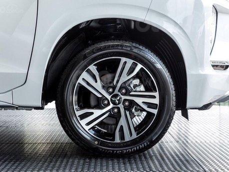 [Mitsubishi Bình Triệu] Mitsubishi Xpander all new mới 100% - đủ màu giao xe ngay4