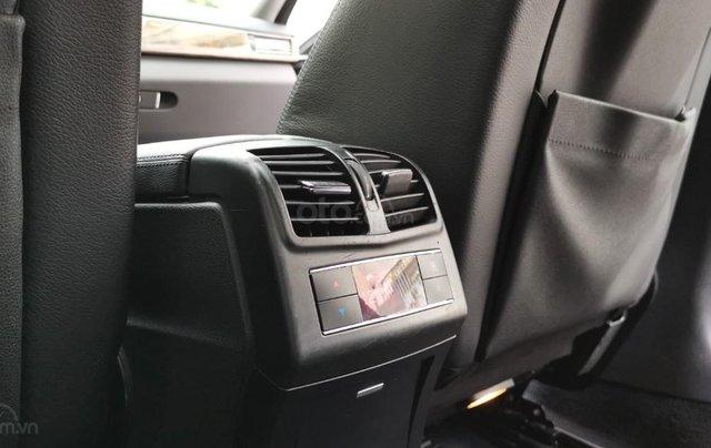 Bán xe Mercedes Benz E300 sx 201014