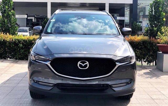 Mazda 3 giá hấp dẫn - Ưu đãi tốt - cam kết chính hãng tốt nhất4